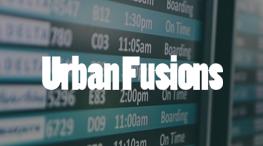 Urban Fusion