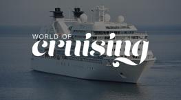 World of Cruising