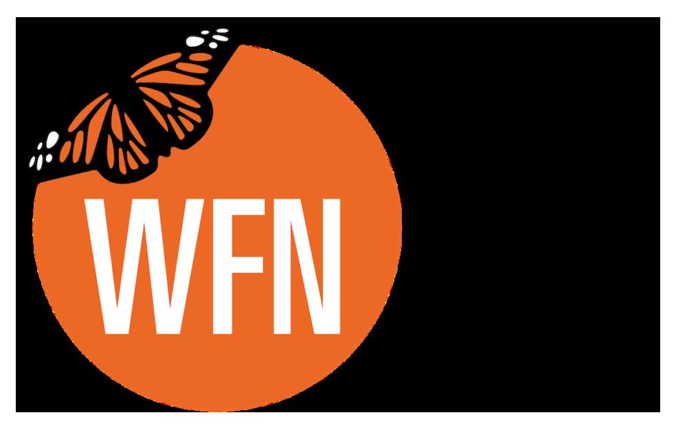 WFN_logo-1024x675