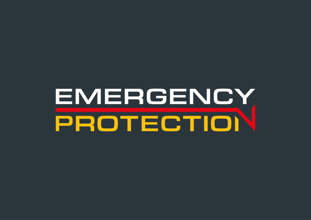 The TRIP Group Partners with Emergency Protection Ltd